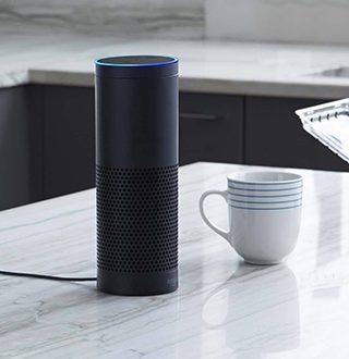Amazon's Alexa now offers