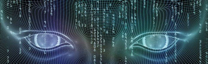 Benefits & Risks of Artificial Intelligence