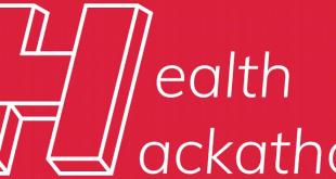 Health Hackathon 2018