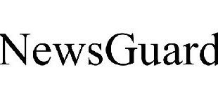 NewsGuard is evaluating news sources - ComingTechs