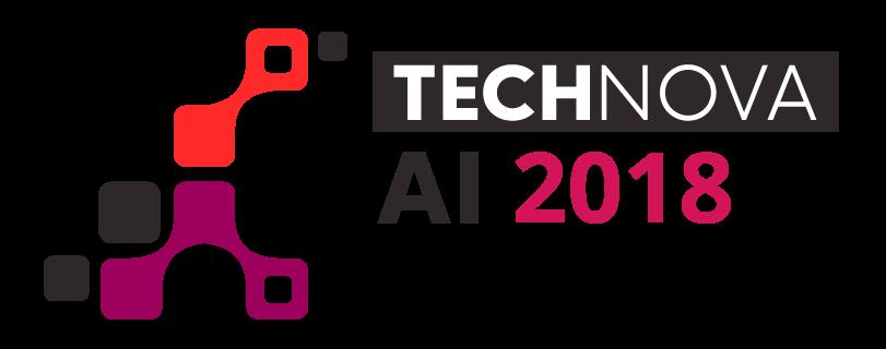 TechNOVA: AI 2018