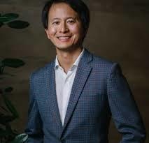 Interview: Dr. Meng Han Kuok
