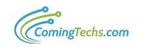 ComingTechs.com